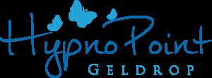 Hypnopoint Geldrop